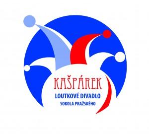 Terc_Kasparek_final