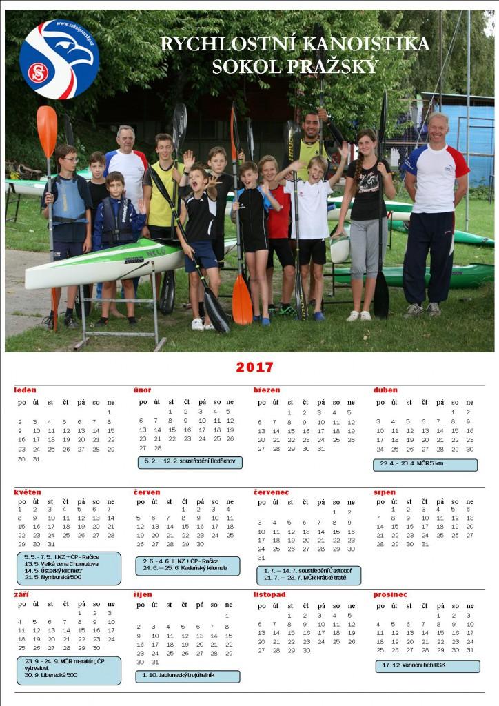 kalendar_rychlost_kanoistika