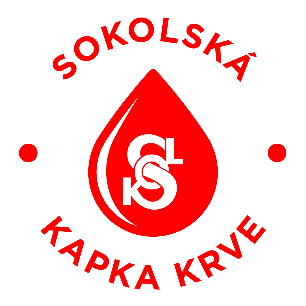 190307_Sokol_logo_kapka_krve_(1)